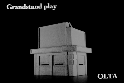 Grandstand_play